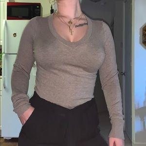 Gap sweater !
